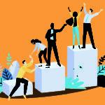 Hiring Non-profit Leaders