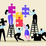 Creating a Community of Volunteers