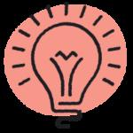 Summer Fundraising Ideas 2021
